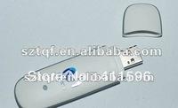100% original huawei E1756C modem