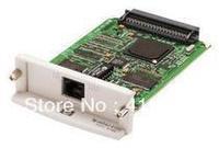 FOR HP DesignJet HP 610N Fast Ethernet Print Server   J4169A