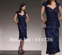 Вечерние платья наряд ea820