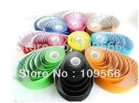 kinesiology Kinesio Tape / Pure cotton,Ventilatior,Waterproof/Sports Safety 5CM*5M
