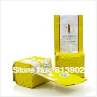 Wholesale 260g/2 bags Organic Tea Chinese Oolong Tea  Anxi Tieguanyin tea  Strong Aroma Health