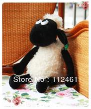 popular plush sheep