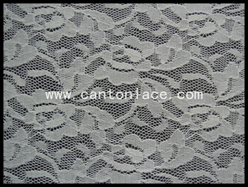 athletic shoe laces manufacturer/fabric and accessories supplier/Good quality high-grade fashion lace factory
