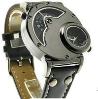 2012 Hot High Quality Rare Russian Army Military Quartz Analog Mens Watch Wristwatch New Free Shipping