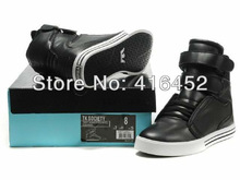 2012 Mens Fashion high-top sports shoes, 41-47 code complete(China (Mainland))