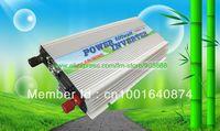 Freeshipping!On Grid Inverter 600w Grid Tied Inverter, DC10.5~28V to AC180V~260V,Best quality