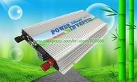 Freeshipping!On Grid Inverter 500w Grid Tied Inverter, DC10.5~28V to AC160V~280V,Best quality