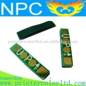 compatible chip for  Dell printer 1230/1235 laserjet chip