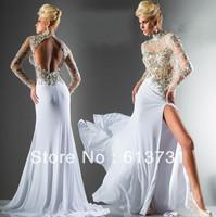 Вечернее платье Babyonlinedress MD6033D