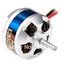 popular micro brushless motor