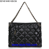on sale skull knuckle clutch bag 52140,cheap price,smiley bag,cell phone,shoulder handbag,sheepskin leather