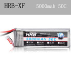 New 11.1V 5000mAh 50C Max 55C 3S 3Cells 11.1 Volt RC LiPo Li-Poly Battery Free Shipping(China (Mainland))