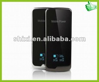 6000mah Mobile Phone Charger