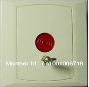 Free shipping emergency button switch,alarm button switch S3