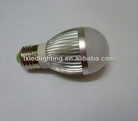 lamp socket gu10 /b22 / e27 /gu5.3 epistar 5630 smd led