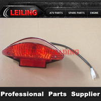 Rear Light,ATV Taillight,JLA-21B