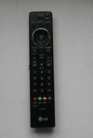 LG MKJ40653802  remote controller   for LG  LCD television