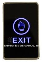 IR door release ,hand touch exit switch S20