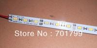 5630 SMD,1m long led rigid bar,NON-waterproof,60leds per meter,DC12V input;30W