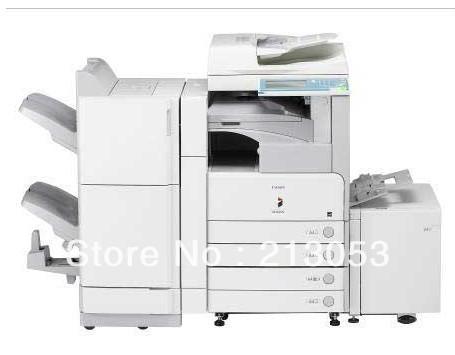 fax print scan copy machine