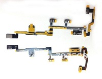 Power  Volume swith button volume control  power    flex cable for ipad 2