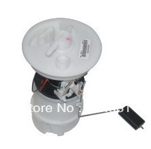 TOP SELL AND HIGH QULITY FOR RUSSIA MARKET MAZDA 3 FUEL PUMP MODULE ASSEMBLY WITH CHEAP SHIPPING FEE(China (Mainland))