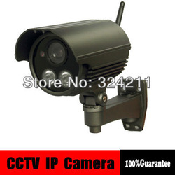 HD 720P 1280*720 Resolution CCTV Camera Support RTSP Compatible with VLC Media Player(China (Mainland))