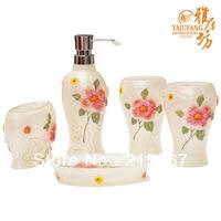 Набор для ванной Guanchong