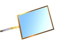 "10.4""  surface capacitive touch screen / panel"