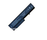 Laptop Battery 6600MAH For HP Business Notebook 6535 6530 6730 6735 484786-001 HSTNN-UB69 XB24 XB59 XB61 XB68 XB69 KU531AA