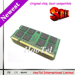 Original brand DDR2 1GB 667MHZ PC 5300 Laptop memory ram work all the motherboard / cristmas gift, free shipping(China (Mainland))