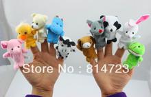 popular design puppet