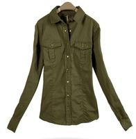 Куртки совок-JTW jtw006
