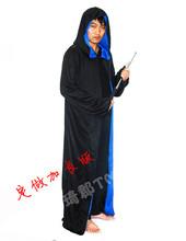 popular cloak blue