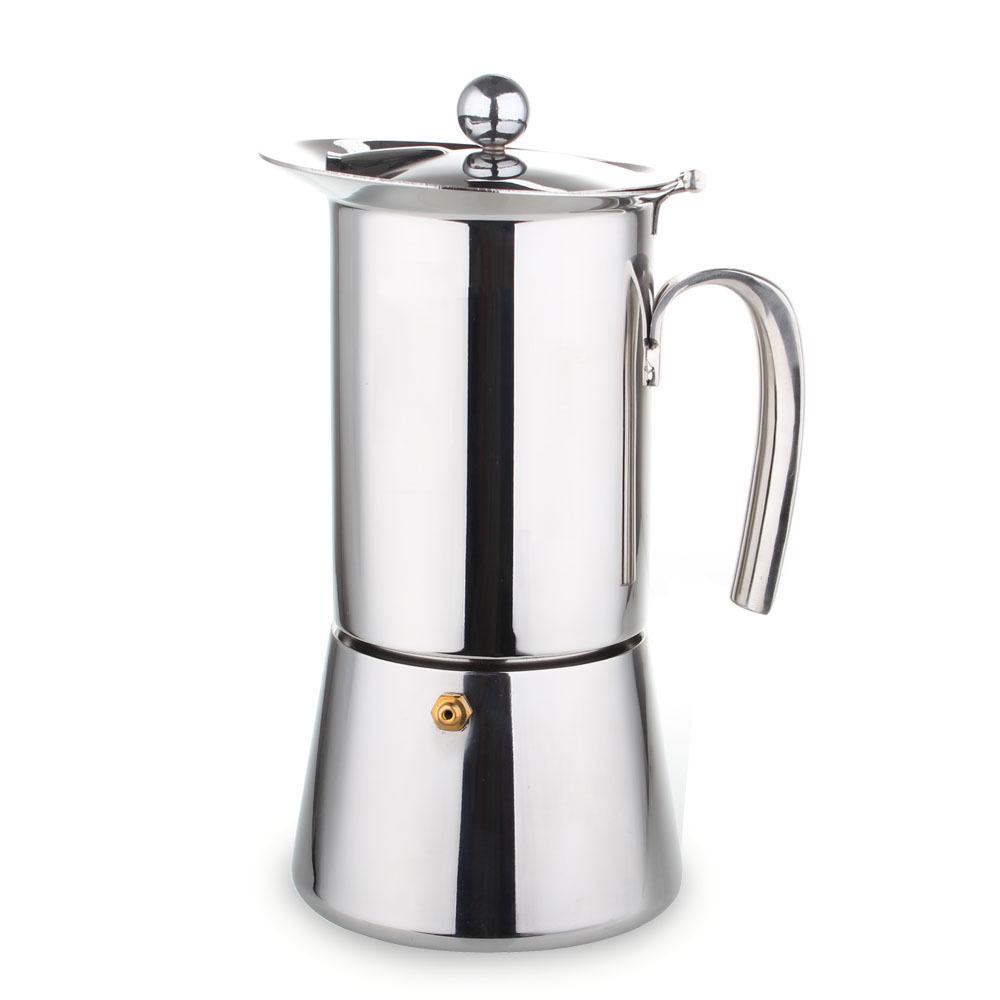 Italian Coffee Maker Reviews : moka italy Reviews - Online Shopping Reviews on moka italy Aliexpress.com Alibaba Group