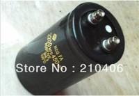 Electrolytic Capacitors  2200UF 450V