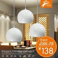 Led ceiling lamp pendant lamp bar lamp 12w chip