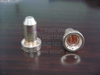 20ps 9-8253 Thermal Dynamics 120A Tips for SL-60 SL-100 - Air Plasma Cutter Consumables FREE SHIPPING by CPAM(SL60/SL100)