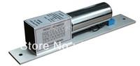 Free shipping Electric bolt lock,metal door lock,electric strike