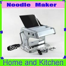 popular noodle making machine