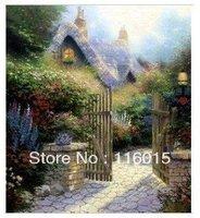 Beautiful paintings now Guaranteed 100% Free shipping