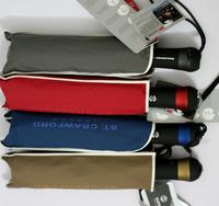 Кошелек Male wallet long design wallet man bag commercial casual cowhide wallet male