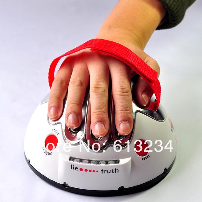 http://i00.i.aliimg.com/wsphoto/v0/702646656/Wholesale-12pcs-lot-EMS-font-b-Free-b-font-shipping-Polygraph-Shocking-Liar-Electric-Shock-Lie.jpg