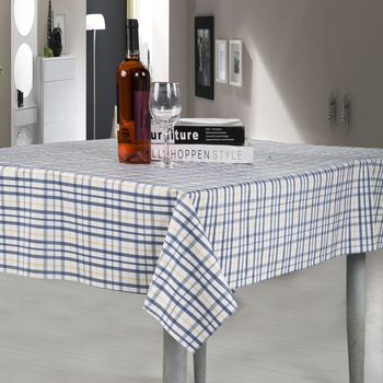 Pvc table cloth tablecloth dining table cloth waterproof table cloth