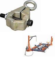 pulling tools for repairing car body