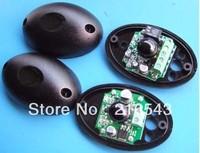Free shipping gate opener infrared sensor,gate opener photocell IS01
