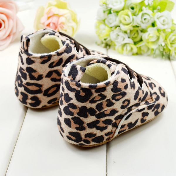 Free shiping new model sport baby infant shoe arrived now coming now new desigen 6pair/lot 2 colors(China (Mainland))