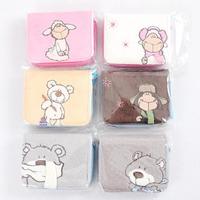 Nici purse /children coin purse/ animal wallet/ cartoon purse