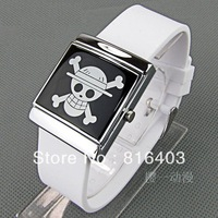 Free shipping electronic watch. LED watch 2012 digital wrist watch Hot sell silicone watch