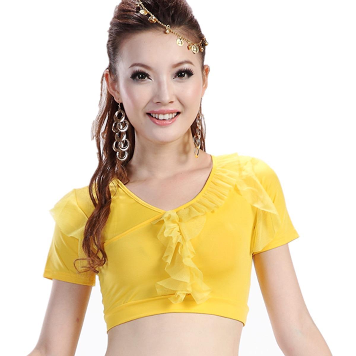 Модная польская одежда для женщин